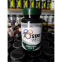 Multi Ômega 3-6-9 - 1000mg - 60 Cápsulas - Sports Nutrition