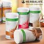 Herbalife Original 550 G Frete Mais Barato