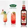 Soda Italiana - Kaly Grenadine Roma 700ml