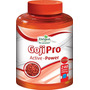Gojipro Active Power 240 Caps 500mg Katigua