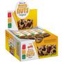 Barra Cereal Mixed Nuts Agtal - Caixa 12 Unid - Original