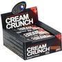 Cream Crunch Bar Caixa 12 Barras 40g- Probiótica - Chocolate