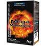 Mega Maltodextrin Probiótica 1kg - Guarana Com Açai