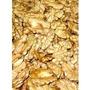 Nozes Mariposa Sem Casca (granel 200g)
