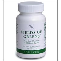 Produtos Da Forever Para Emagrecer Natural Fields Of Greens