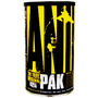 Animal Pack (44 Packs) - Universal Nutrition