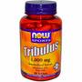 Terrest 1000mg Now Tribulls 90 Tabs.