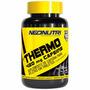 Cafeina Thermo 420 Mg Neonutri Concentrada Emagrecimento