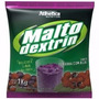 100% Maltodextrin - 1kg - Atlhetica Guaraná C/ Açaí