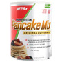 Pancake Mix - Original Buttermilk - Metrx - 908g