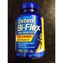 Osteo Bi-flex Triple Strength Vit. D 190 Cáps Lacrado Dos Us