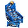 Proteinbar Exceed 12 Unid Advanced Nutrition - Todos Sabores