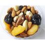 Mix De Castanhas E Frutas Secas 1 Kg