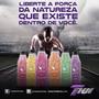 Acqua Protein - Caixa 12 Garrafas 480ml