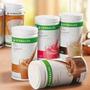Herbalife - Shake Herbalife Original 550g Em Super Promoção