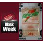 Gatorade Em Pó Tangerina 2kg - Faz 29lts - Com Mercado Envio