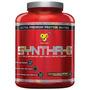 Syntha 6 (1,870kg) - Bsn - Chocolate Com Manteiga De Amendoi