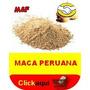 Maca Peruana - 1 Kg