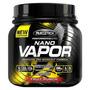 Nano Vapor Muscletech Pré Treino 40 Doses - Pronta Entrega