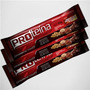 Barra Proteica Body Action 30g Chocolate C/ Avela