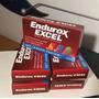 Endurox Excel- U S A - 60caps- Val 07/2017- Pronta Entrega