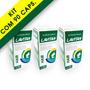 Lavitan Hair Kit C/90 - Fórmula Idêntica A Imecap Hair