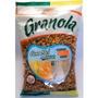 Granola Com Mel Integral Biosoft (1kg)