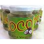 Óleo De Coco Extra Virgem Kit 06 Und. 200ml (frete Grátis)