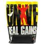 Real Gains 6.85lb (3110g) - Universal- Consultar Sabor