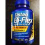 Osteo Bi-flex Triple Strength C/vit.d- 190 Cáps. Lacrado Us!