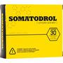 Somatodrol (30 Capsulas)