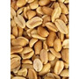 Amendoim Sem Pele Torrado E Salgado (granel 500g)
