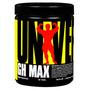 Gh Max Universal 180 Tabletes + Brinde