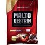 Maltodextrina 1kg Guaraná Com Açaí Bodyaction