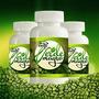 Café Verde Magro 60 Cápsulas - Promoção