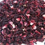 Hibisco Desidratado - Chá - 1kg