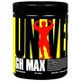 Gh Max - 180 Tabletes - Universal