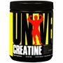 Creatina Powder 200g - Universal Nutrition Frete Grátis