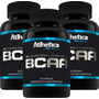 Combo 3x Bcaa Pro Series (360 Caps Total) - Atlhetica