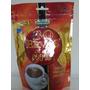 3 Chás 30 Ervas Premium Emagrecer Chá Verde Carqueja Hibisco