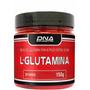 L Glutamina 150g - Pura - Anticatabolico Anabolico