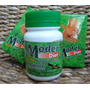 Moder Diet Original Kit Com 3 Frascos