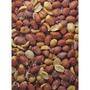 Amendoim Com Pele Torrado E Salgado (granel 500g)