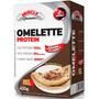 Omelette Protein - Midway - Queijo E Ervas 420gr