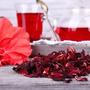 Hibisco Desidratado - Chá 500g
