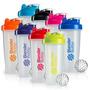 Coqueteleira Shaker Classic 28oz. (830ml) - Blender Bottle