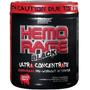Hemo Rage Black Ultra Concentrado (316g) - 50 Doses - Nutrex