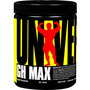 Gh Max - Universal Nutrition - 180 Caps