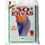 Chá 30 Ervas - Safra Especial - 10 Pacotes