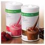 Shake Para Emagrecer Herbalife - 550g